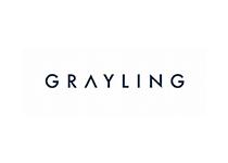 carousel-grey-ag04 gray