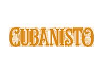 brand11 Cubanisto