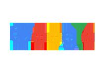 brand18 Google