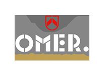 brand22 Omer
