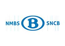 brand26 Sncb
