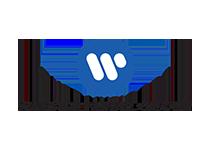 brand30 Warner
