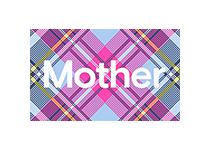 carousel-grey-ag11 mother
