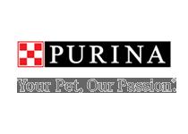 brand 34 purina